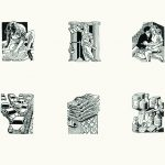 10 Engravings