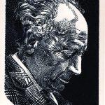 Louis Desmet