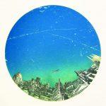 Blue Sky Flying