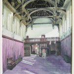 Eltham Palace (2)