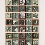 Tiles & Tesselations I