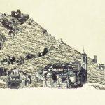Slate Hill