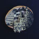 Babel Shell