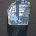 Reflected Fragment