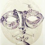 Masked Mask II