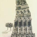 Torre III