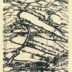 Umbrian Landscape II