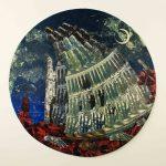 Babel Moon