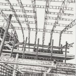 RA Building Site 3